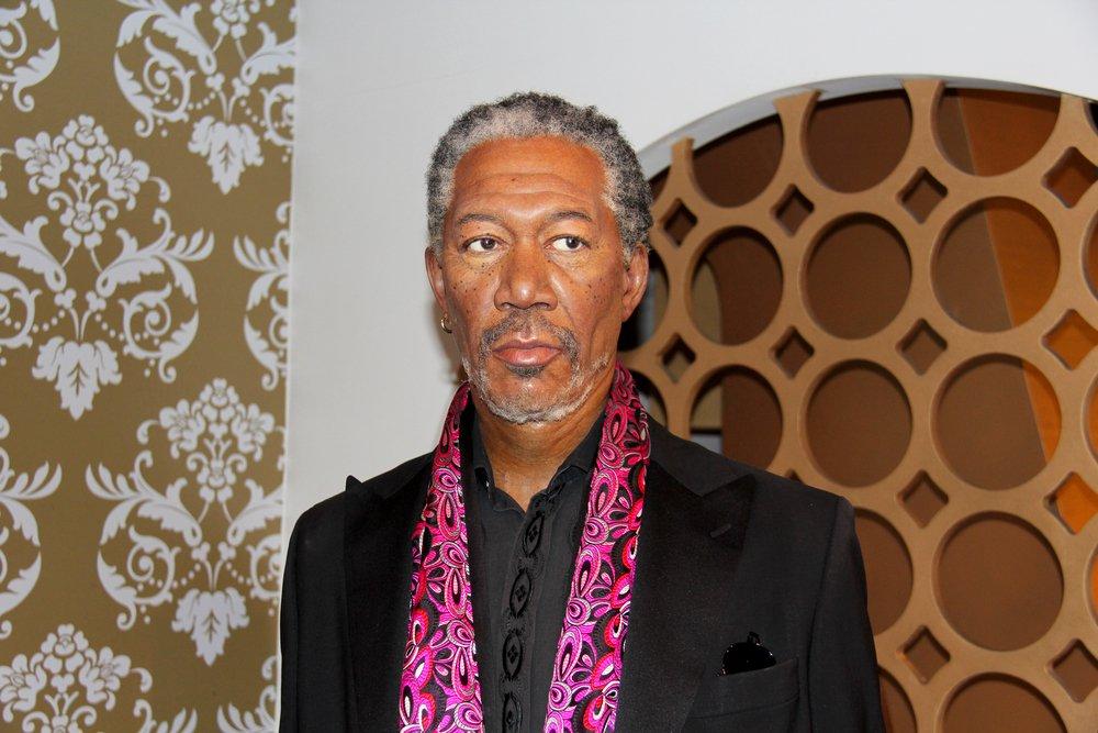 depositphotos 54316729 m 2015.jpg?resize=412,232 - Morgan Freeman accusé d'être responsable de la mort de sa petite-fille au procès de son meurtrier