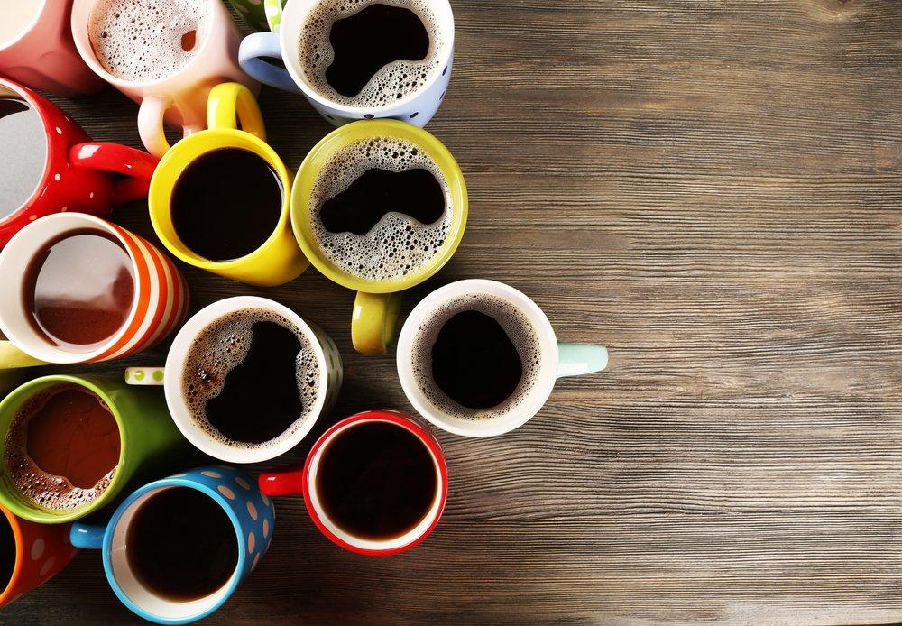 depositphotos 67011565 m 2015.jpg?resize=412,232 - Découvrez quels sont les effets de la caféine sur le corps humain
