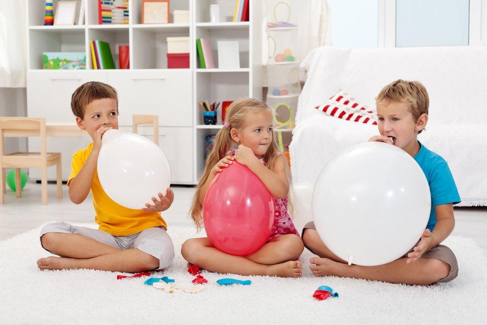 depositphotos 9393498 m 2015.jpg?resize=300,169 - 5 produits potentiellement dangereux pour vos enfants