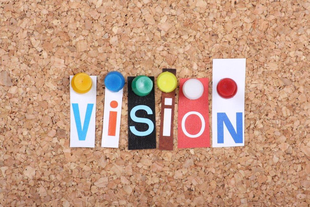 depositphotos 9773027 m 2015.jpg?resize=1200,630 - Vivre ses rêves : Comment créer un tableau de vision pour la nouvelle année