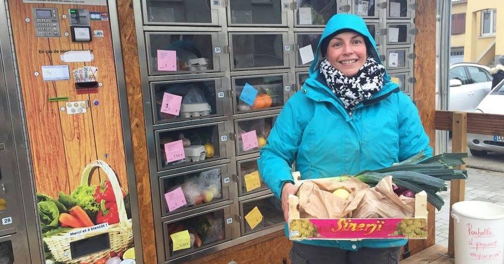distributeur case legumes colmar 4.jpg?resize=412,232 - Alsace : vous pouvez acheter des légumes frais 24h/24 grâce à ce distributeur