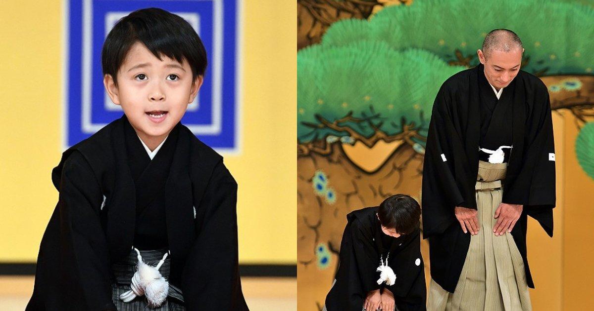 ebizo.jpg?resize=1200,630 - 海老蔵さん歌舞伎座で会見、団十郎襲名... 伝えたいのは「父と麻央」