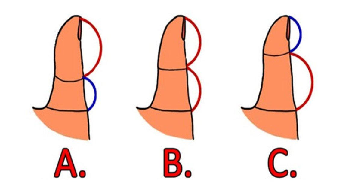 fingers.jpg?resize=300,169 - 大流行中の簡単親指占い、あなたの性格タイプが丸わかり!!