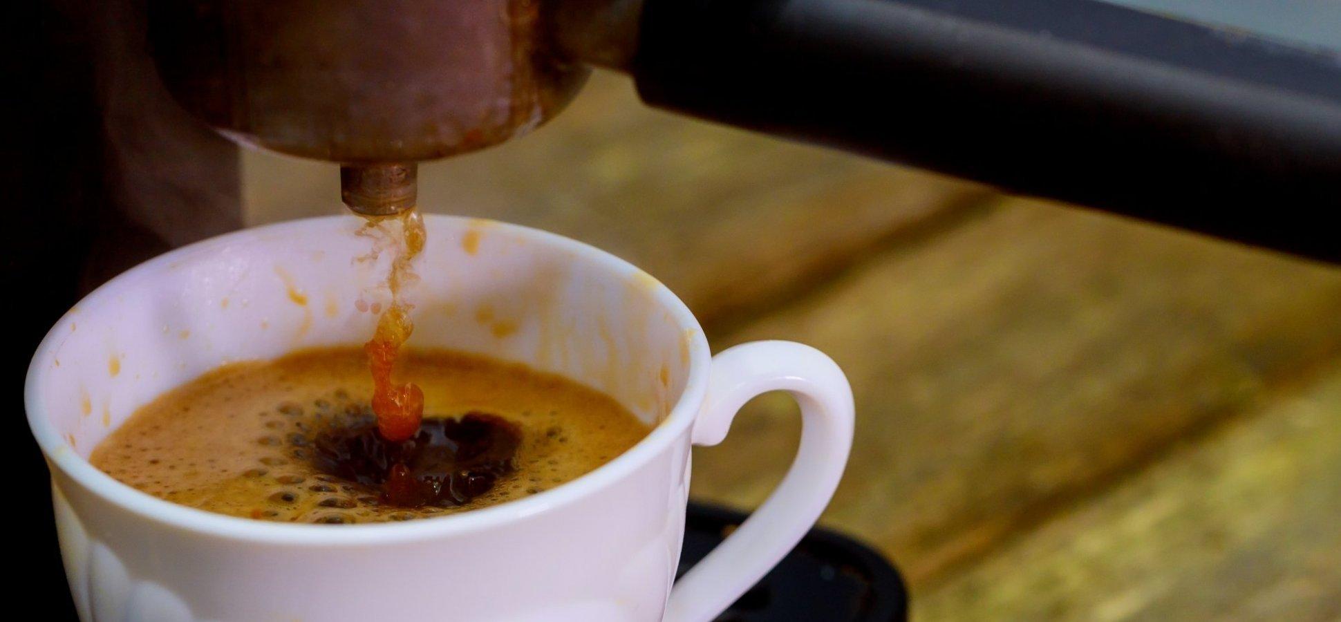 getty 991494512 2000133320009280365 362445.jpg?resize=1200,630 - Plus vous buvez de café, plus vous vivrez longtemps, selon une nouvelle étude