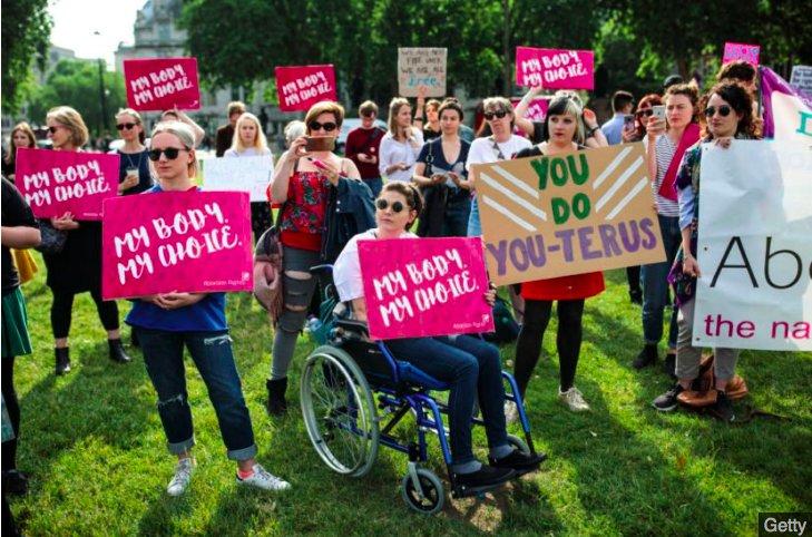 img 5c2cd5e404ddd.png?resize=412,232 - Aujourd'hui, l'avortement est totalement légal en Irlande