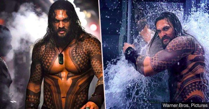 img 5c2e9539e0159.png?resize=412,232 - Aquaman récolte 750 millions de dollars dans le monde entier parce que les femmes aiment Jason Momoa.