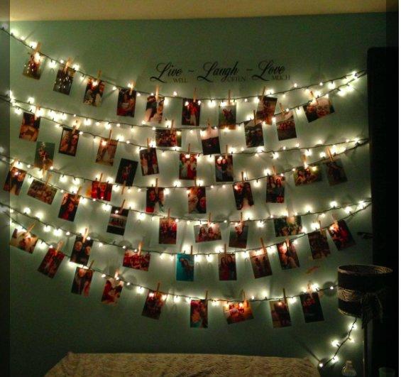 img 5c2f2bc771a84.png?resize=412,232 - Comment faire fonctionner vos décorations de Noël toute l'année?