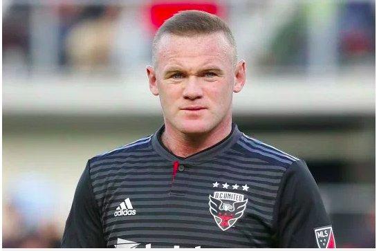 img 5c327f037e1b0.png?resize=412,232 - Wayne Rooney arrêté pour ivresse publique et jurons aux États-Unis