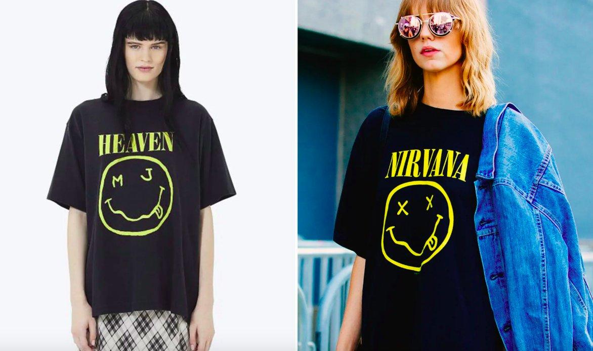 img 5c335d38b123c.png?resize=412,232 - Nirvana poursuit le designer Marc Jacobs pour violation présumée du droit d'auteur