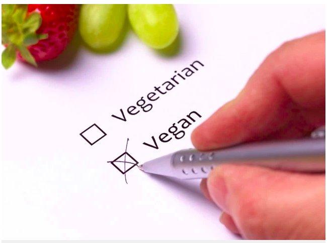 img 5c33b8d9a9863.png?resize=1200,630 - Quelqu'un décide d'essayer le régime Vegan toutes les six secondes