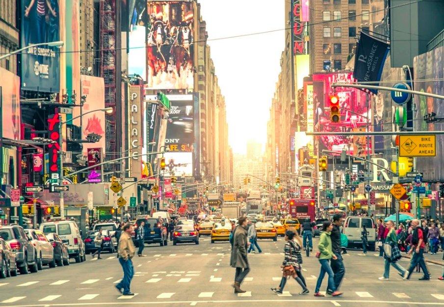 img 5c346507a651f.png?resize=412,232 - Les gens fuient New York à un rythme alarmant