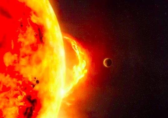 img 5c36535db6366 e1547064320584.png?resize=1200,630 - Une banque prévoit l'effondrement de Netflix et un éruption solaire