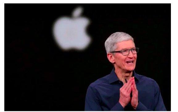 img 5c365c3e43f3c.png?resize=1200,630 - Apple prévoit un nouveau produit cette année - mais ce n'est peut-être pas ce à quoi vous vous attendez.