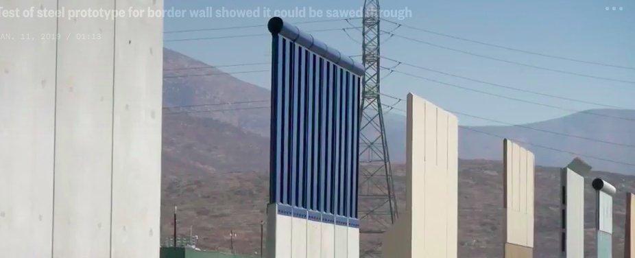 img 5c38517ed73f2.png?resize=412,232 - Donald Trump admet qu'il a dit n'importe quoi sur le fait de faire payer le Mexique pour le mur frontalier.