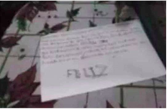 img 5c38552027795.png?resize=1200,630 - La lettre dévastatrice laissée par une fille de 10 ans qui s'est tuée pour rendre sa maman heureuse.