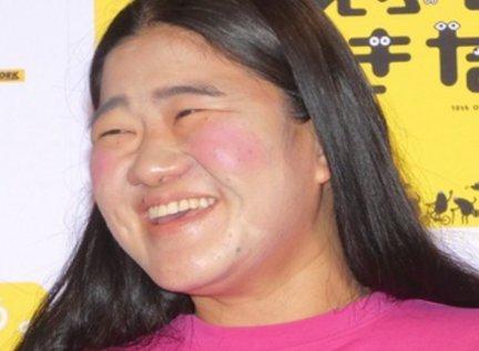 kuroshiba0511.com