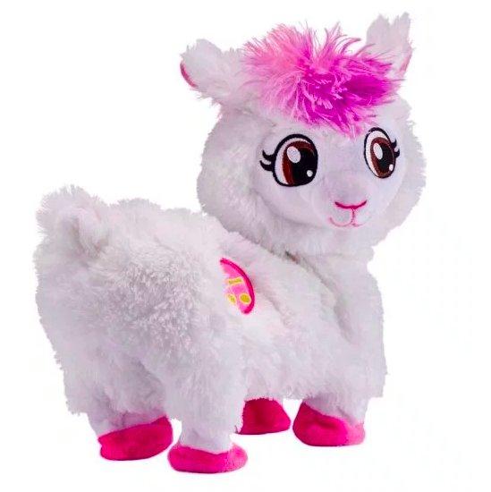 img 5c46ef0026cec.png?resize=300,169 - Parents : Les experts s'accordent pour dire que ce lama robotique sera le jouet incontournable de 2019