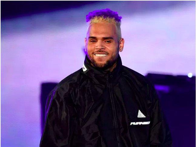 img 5c47020c04064.png?resize=412,232 - Chris Brown détenu à Paris après une présomption de viol