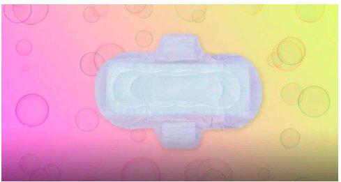 img 5c48574452950.png?resize=1200,630 - Ce n'est pas cool de pointer du doigt les femmes qui n'utilisent pas de tampons ou de coupes menstruelles.