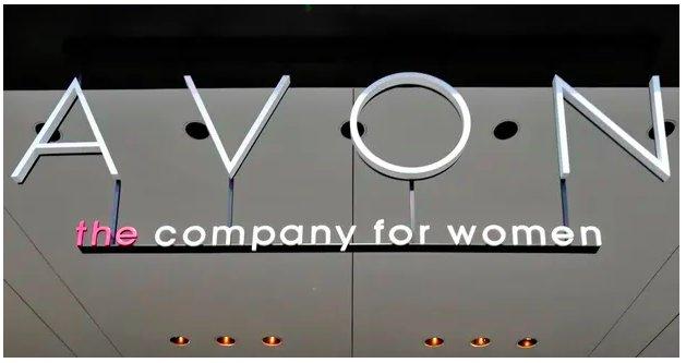 """img 5c486d15df8b9.png?resize=1200,630 - La marque Avon s'excuse pour sa publicité contre la cellulite après avoir été accusé """"d'humilier les femmes""""."""