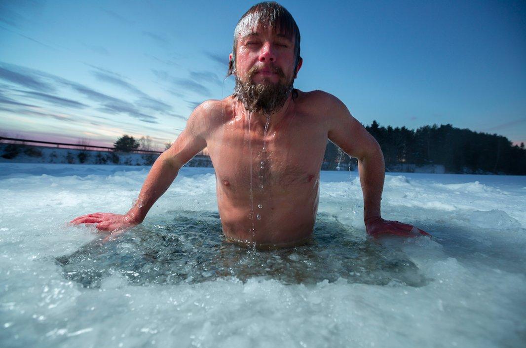img 5c4f3f9c6a3c1.png?resize=1200,630 - Les bienfaits de l'immersion en eau froide.
