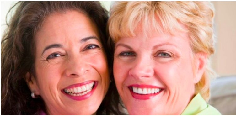 img 5c4fc4bdad77b.png?resize=412,232 - La science confirme que passer du temps avec vos meilleurs amis est bon pour votre santé