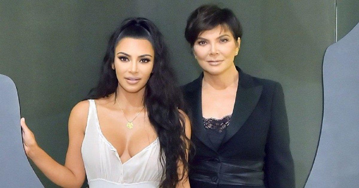 k3 1.jpg?resize=366,290 - Pourquoi les Kardashians sont-elles toxiques pour le mouvement de positivité du corps ?