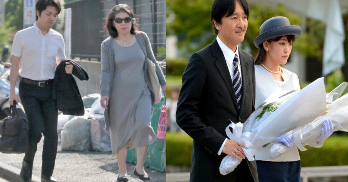 kei.png?resize=366,290 - 小室圭さんの母親の借金トラブルについて遂に小室さん側が口を開いた!