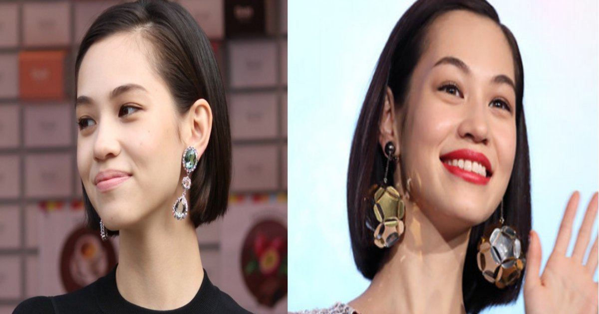 kiko.png?resize=1200,630 - 水原希子が「世界で最も美しい顔100人」について批判、その意図は?