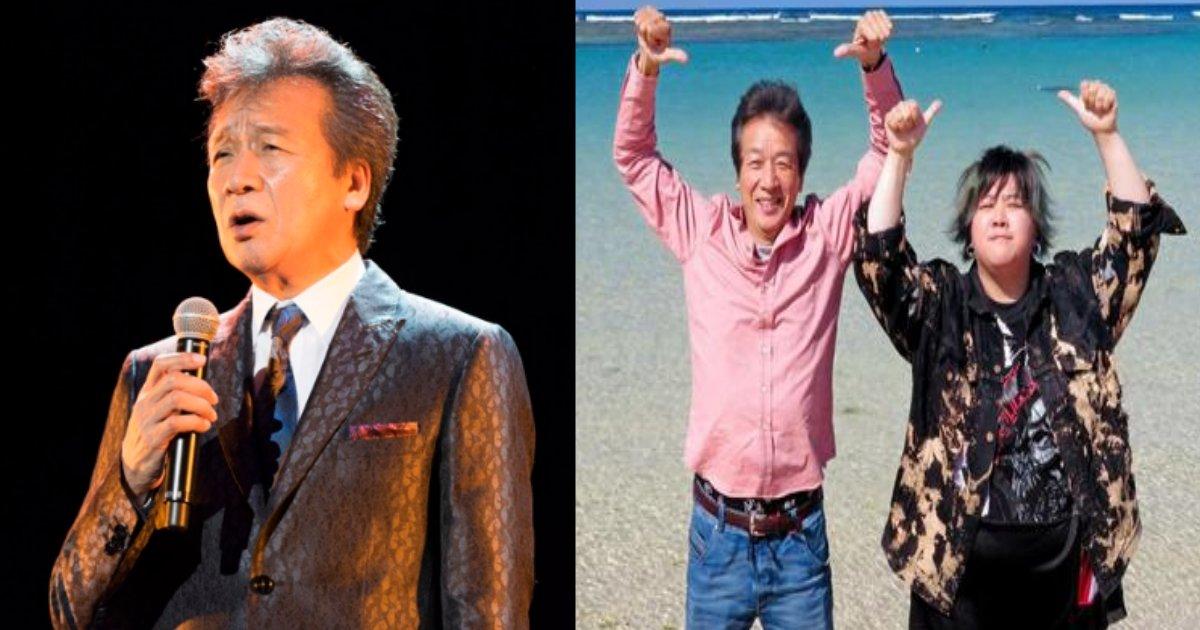 kiyoshi.png?resize=1200,630 - 前川清の子どもはシンガーソングライター?妻と家族情報について