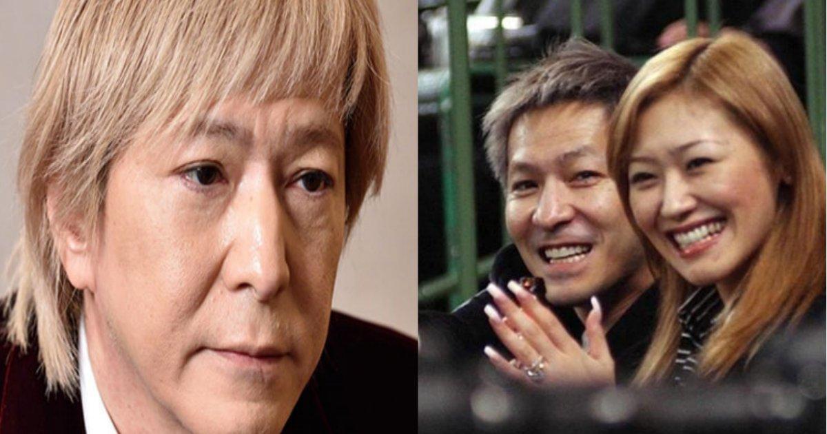 komuro 2.png?resize=300,169 - 引退した小室哲哉の現在は?KEIKOとの関係や年収についてまとめてみた