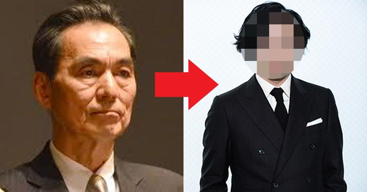 kyoto.jpg?resize=1200,630 - 「そうだ京都、行こう。」CMで25年間ナレーターを務めた長塚京三を卒業させて、2代目に起用させたのはあの若手俳優?!何故…