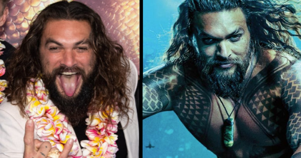 m3.png?resize=1200,630 - Jason Momoa Shared Pics Of Him With His Grandma And The Fans Love Him For It