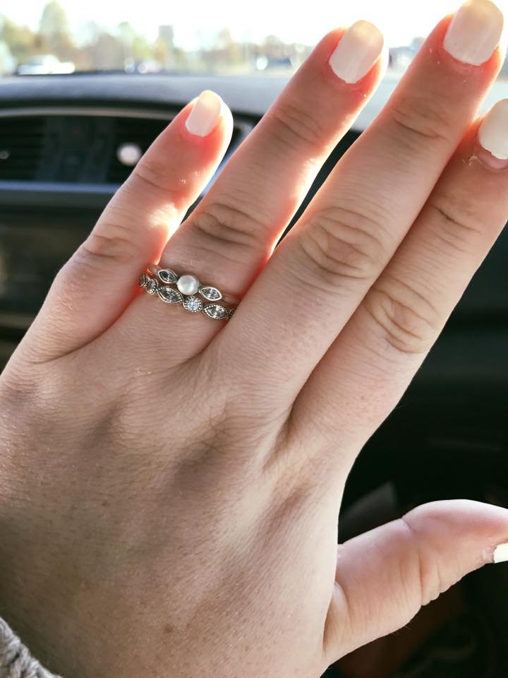 fiance for buying cheap rings
