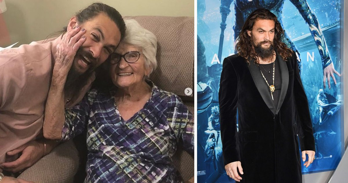 s2 8.png?resize=412,232 - Jason Momoa Shares Heartwarming Pictures With His Grandmother and They're Adorable