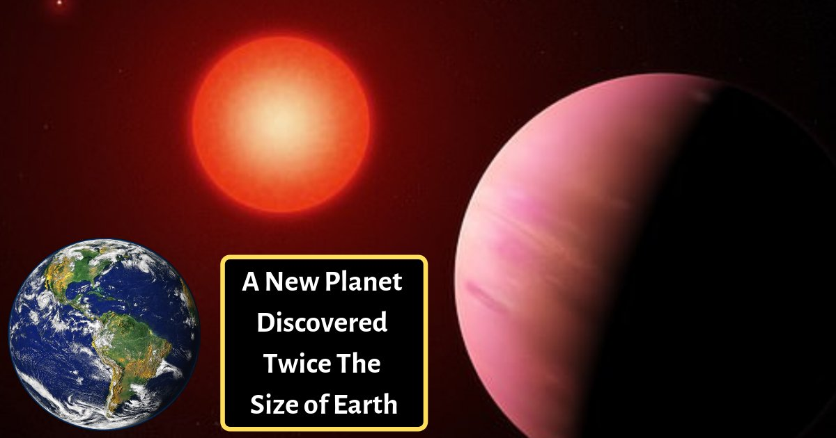 s3 5.png?resize=1200,630 - Scientists Have Found Super Earth That Is Double the Size of Our Planet 226 Light Years Away