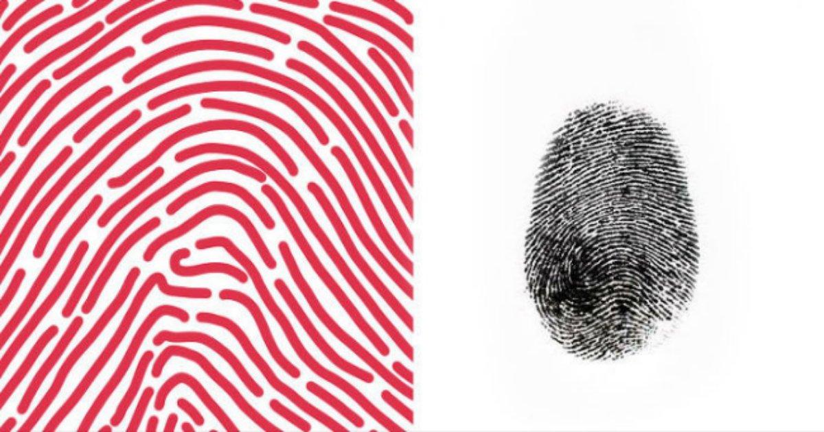 simon.png?resize=1200,630 - 1%の人だけが持つとされる反対方向の指紋の模様とは?どんなご利益がある?