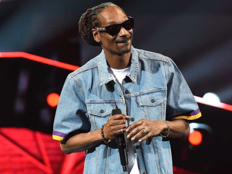 Image result for snoop dogg 750