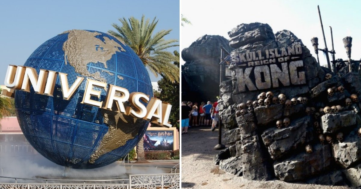 universal2.png?resize=1200,630 - Family Sues Universal Orlando Resort As 38-Year-Old Father Dies After Riding A Roller Coaster