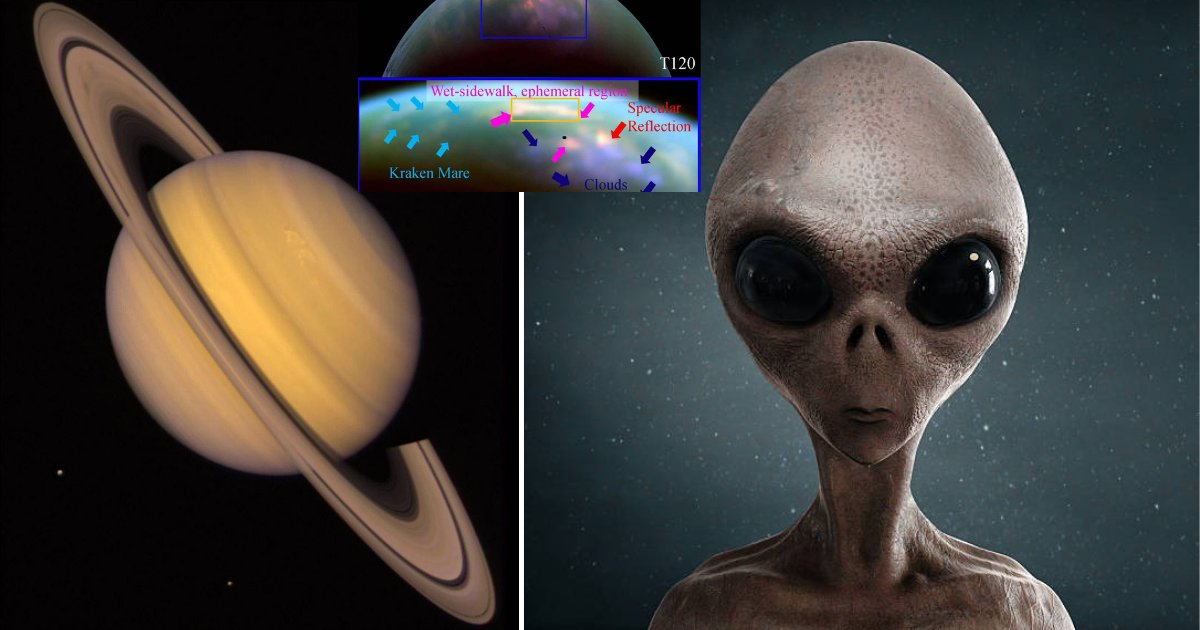 untitled design 1 6.png?resize=412,232 - Rain Spotted On Saturn's Moon Titan, Indicative of Alien Life