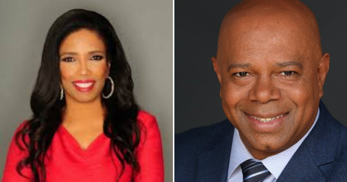 webb3.png?resize=412,232 - CNN Legal Analyst Accuses Radio Host of 'White Privilege' Before Discovering He's Also Black