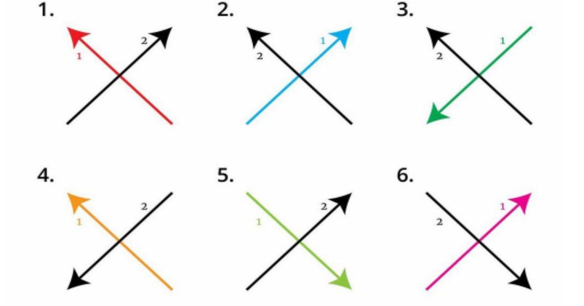 x.png?resize=300,169 - ×(バツ)の書き方って人によって違う?あなたはどう書く?