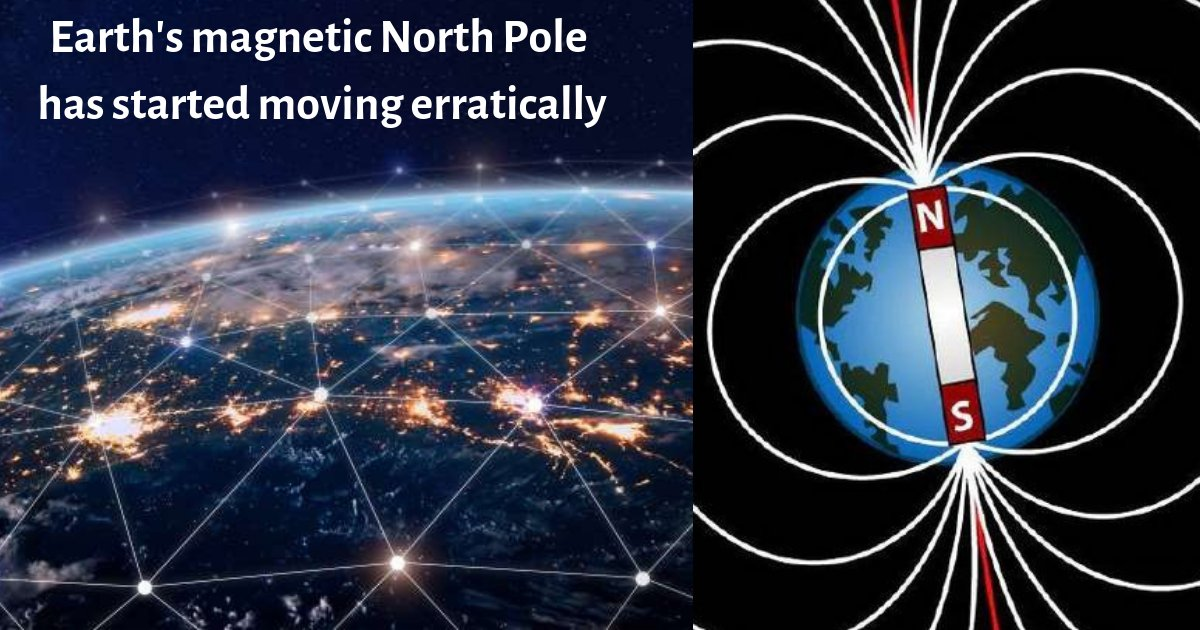 y3 8.png?resize=300,169 - Scientists Are Uncertain As To Why Earth's Magnetic Poles Are Fluctuating So Rapidly