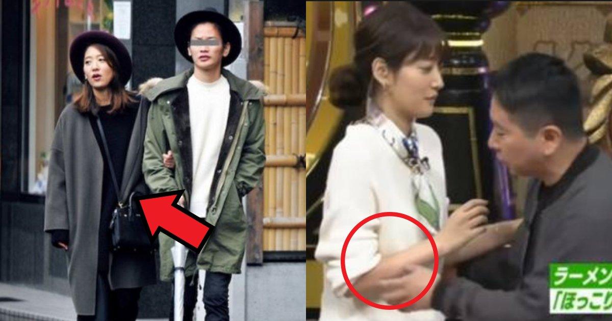 yoshida ana.jpg?resize=300,169 - TBS吉田明世アナ、産休中の退社報道に物議の理由とは?
