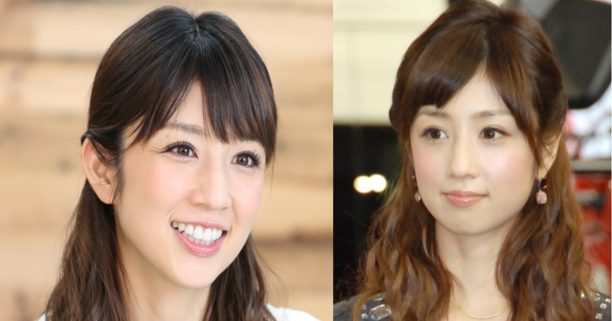yuko.png?resize=300,169 - 再婚した小倉優子、元旦那に毎晩強要していた習慣で反省する
