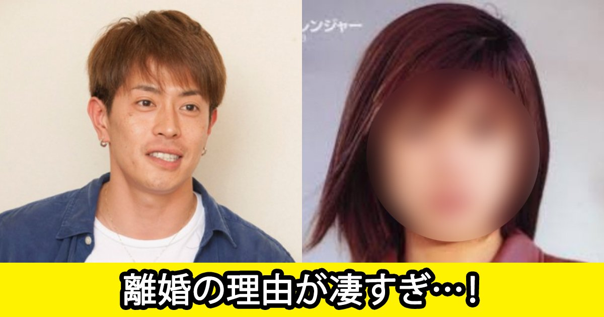 zyunretsu 3.jpg?resize=300,169 - 純烈・友井雄亮(元ジャニーズJr.) 離婚の理由がヤバすぎ?!