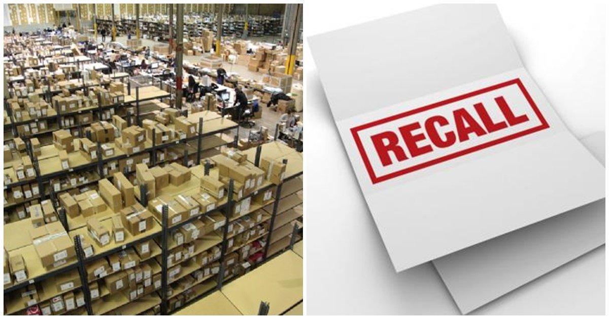 06.jpg?resize=1200,630 - 해외 리콜된 132 개 제품들 모르쇠 국내 유통... '리콜 정보' 이렇게 확인하자
