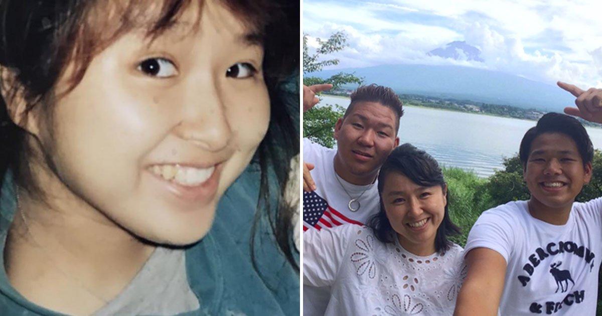 2 3.jpg?resize=412,232 - 전직 여자 아이돌이 '20살' 어린 남자와 도피 후 '실종' 소동