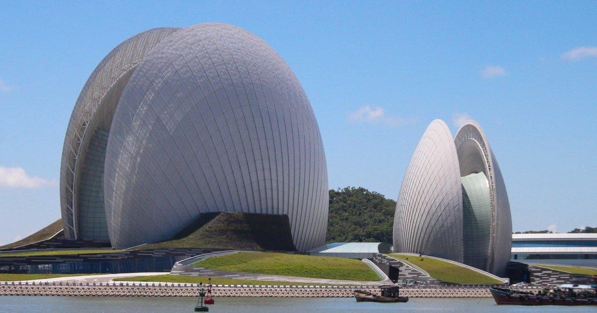4 36.jpg?resize=412,232 - 중국의 '가리비' 모양 건물의 용도 (사진)