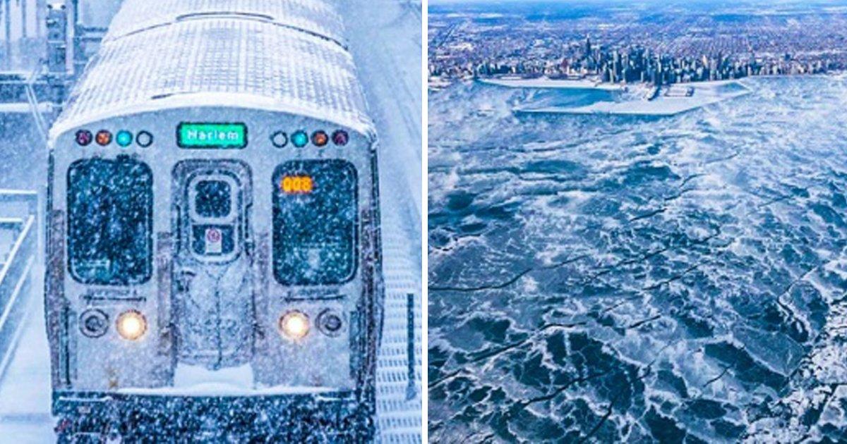9 3.jpg?resize=1200,630 - 현실판 설국열차된 시카고 최근 근황.jpg